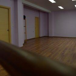 Αίθουσα 2