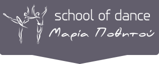 School of Dance | Σχολή χορού Παγκράτι – Αθήνα